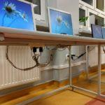 Komputery dla szkół - stanowiska terminalowe zastępują tradycyjne komputery PC