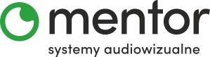 MENTOR Systemy Audiowizualne