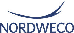 Nordweco - Partner vCloudPoint