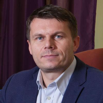 Adam Perzyński Edukatornia