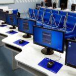 Terminale komputerowe vCloudPoint