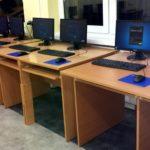 Zero Client - terminale vCloudPoint w szkole obniżają koszty zakupu komputera szkolnego