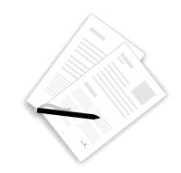 Aktywna Tablica - wniosek na dofinansowanie projektu